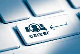 autodesk alias career