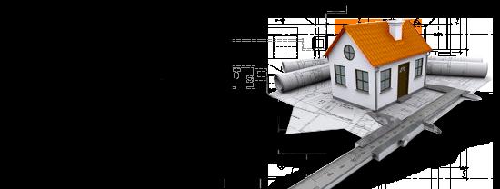 Interior design short courses in pune training classes certification for Interior design certification colorado